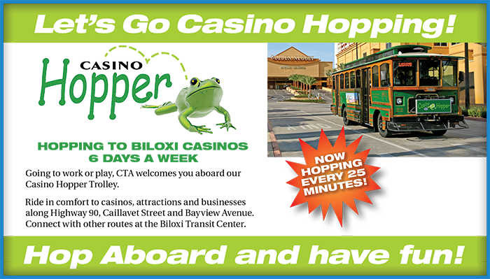 casinohopper-website-slide
