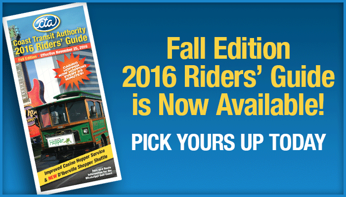 fall-2016_ridersguide-websiteslide