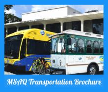 MSAQ Transportation Brochure (4)